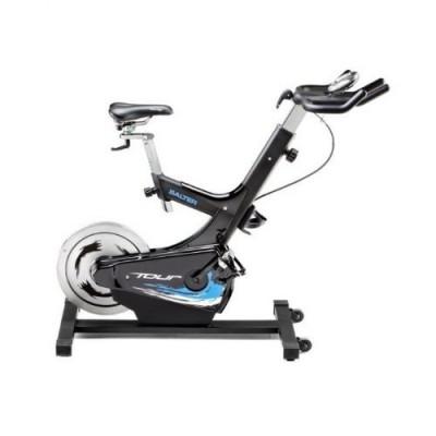 4 Errores comunes a la hora de comprar bicicletas de cardio