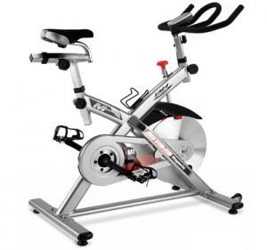 BH i.SB3 Bicicleta Spinning