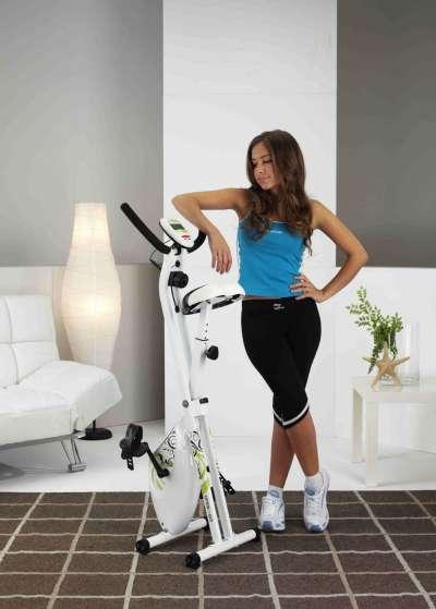 bicicleta eliptica es buena para adelgazar