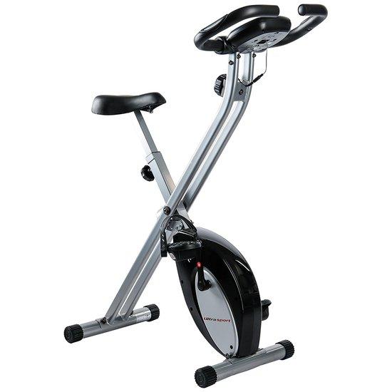 la bicicleta fija es buena para bajar de peso